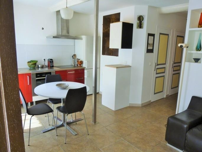 Vente appartement Bandol 142 000€ - Photo 8
