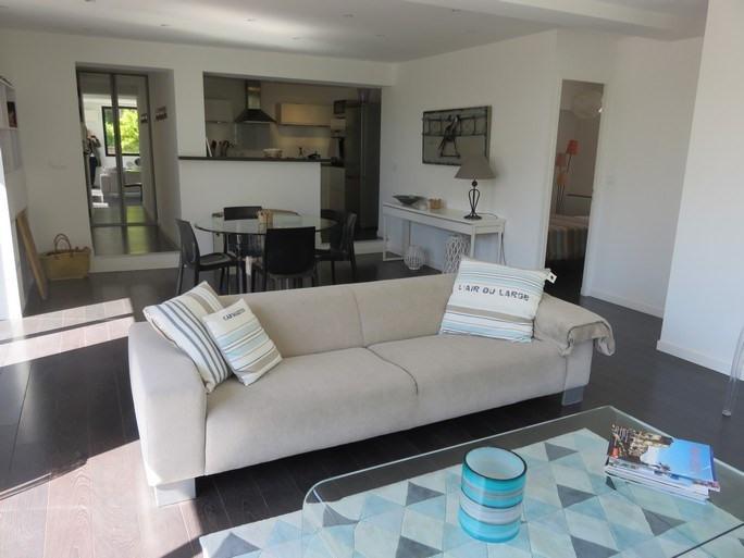 Vacation rental house / villa Bandol 700€ - Picture 6