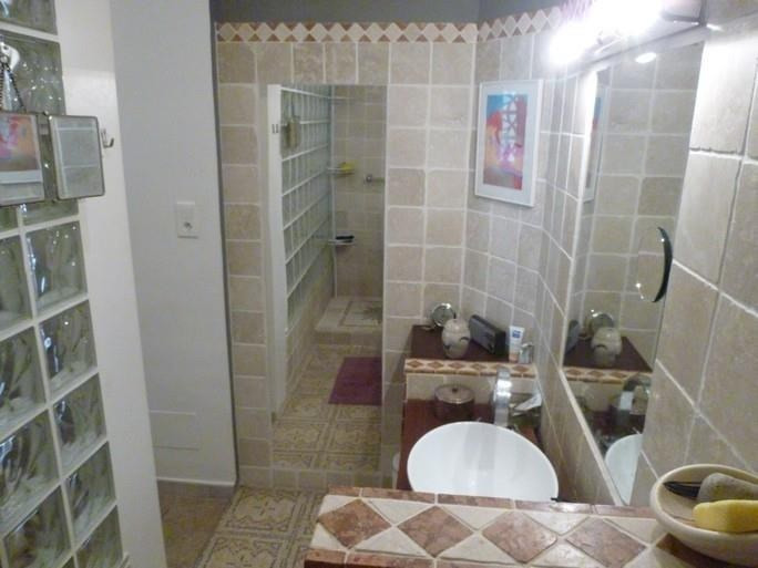 Sale apartment Bandol 142000€ - Picture 6