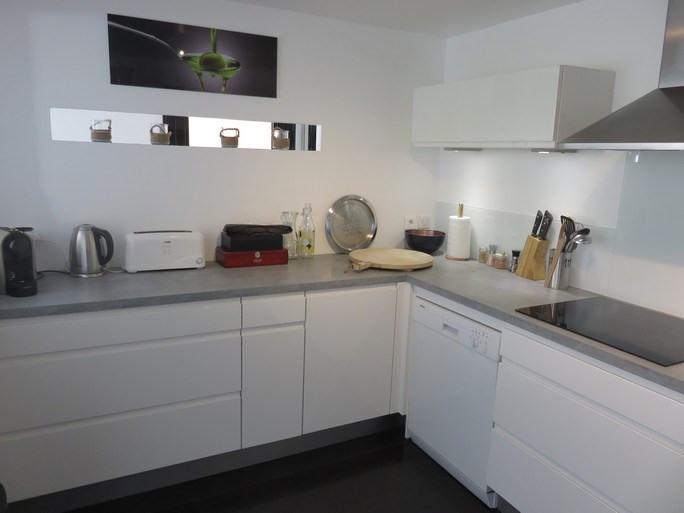 Vacation rental house / villa Bandol 700€ - Picture 5