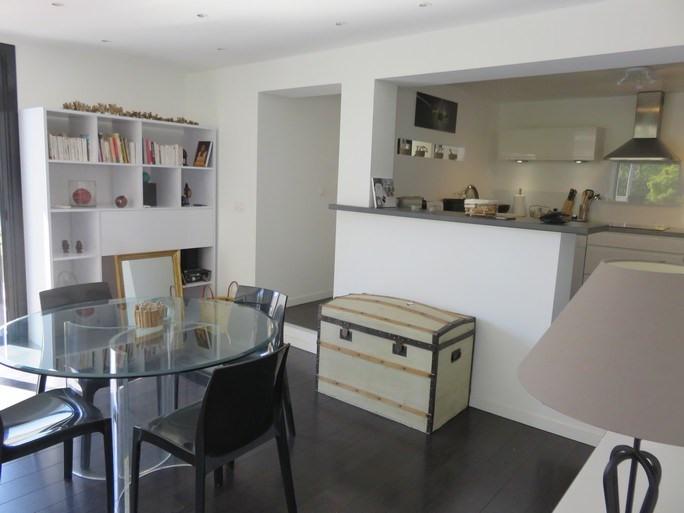 Vacation rental house / villa Bandol 700€ - Picture 12