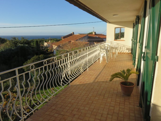 Vacation rental apartment Bandol 1000€ - Picture 8