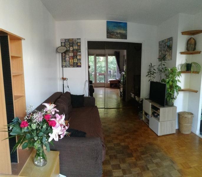 Vente appartement Villemomble 169000€ - Photo 9