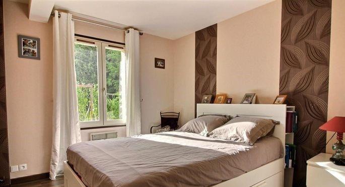 Vente maison / villa Gisors 313960€ - Photo 5