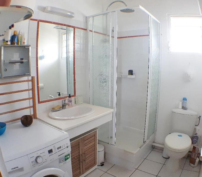 Sale apartment Trois ilets 199 800€ - Picture 8