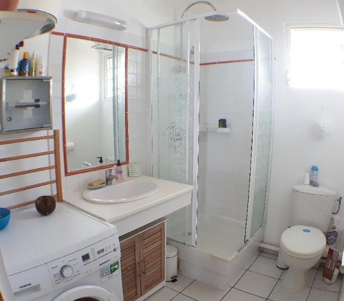 Vente appartement Trois ilets 199800€ - Photo 8