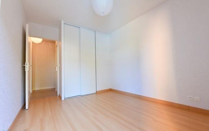 Sale apartment Pau 119000€ - Picture 10