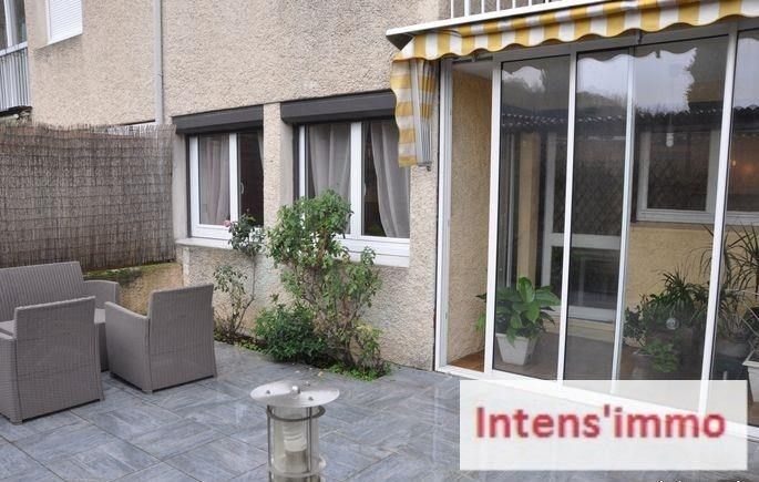 Vente maison / villa Valence 215 000€ - Photo 1