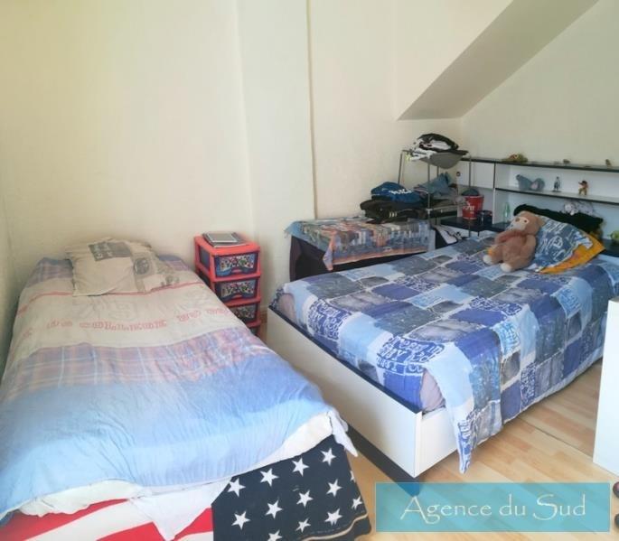 Produit d'investissement maison / villa Peypin 210000€ - Photo 8