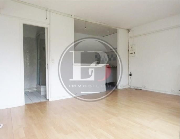 Vente appartement Le pecq 162 000€ - Photo 9