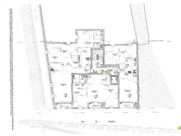 Vente appartement Les sables d'olonne 347750€ - Photo 4