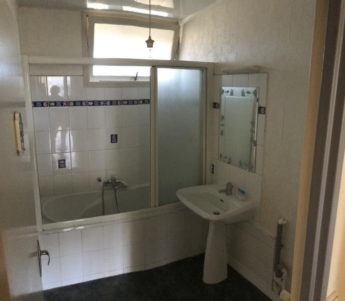 Sale apartment Bretigny sur orge 159000€ - Picture 7