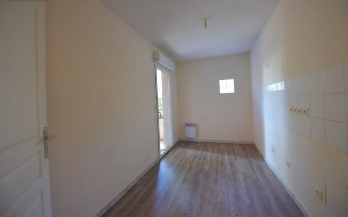 Vente appartement Pau 119000€ - Photo 7