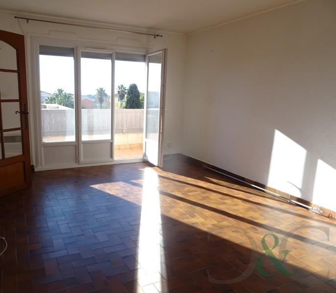 Vente appartement La londe les maures 159 000€ - Photo 3