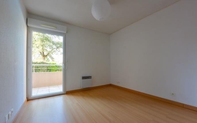 Sale apartment Pau 119000€ - Picture 5