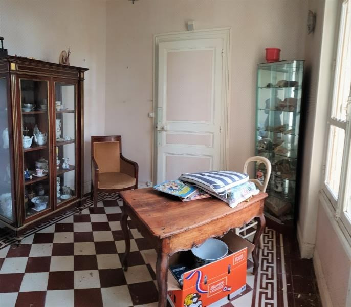 Sale house / villa Mansigne 154 500€ - Picture 4