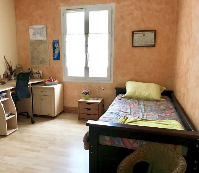 Vente maison / villa Bignoux 222000€ - Photo 7
