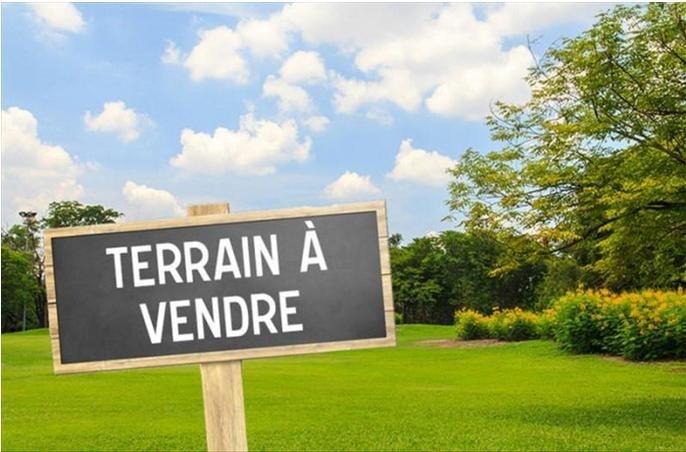 Sale site Merignac 350000€ - Picture 1