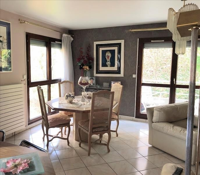 Vente appartement Le port marly 240 000€ - Photo 2