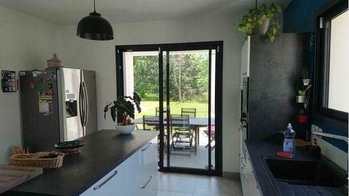 Sale house / villa Metz 185000€ - Picture 2