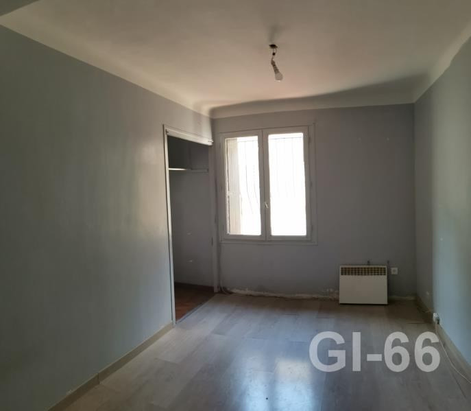 Investment property building Perpignan 214 000€ - Picture 3