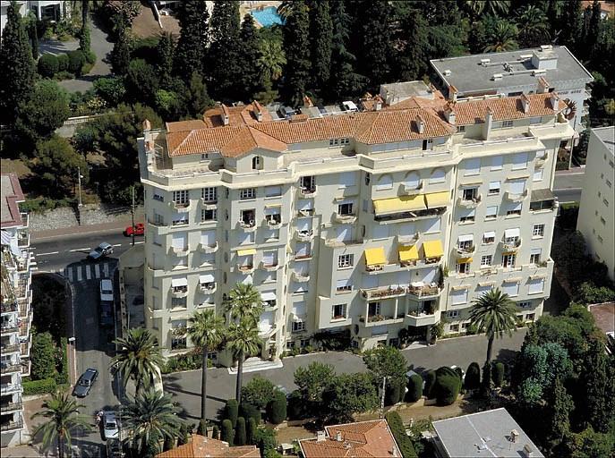 Vente de prestige appartement Cannes 1685000€ - Photo 8