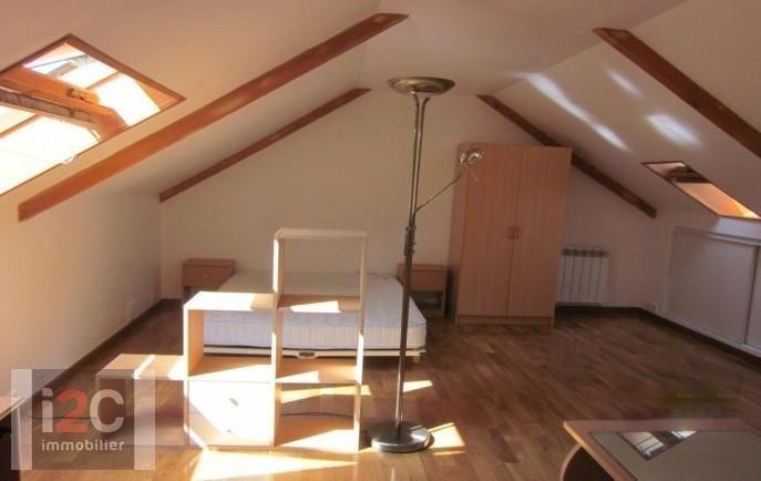 Vente maison / villa Ornex 615000€ - Photo 9