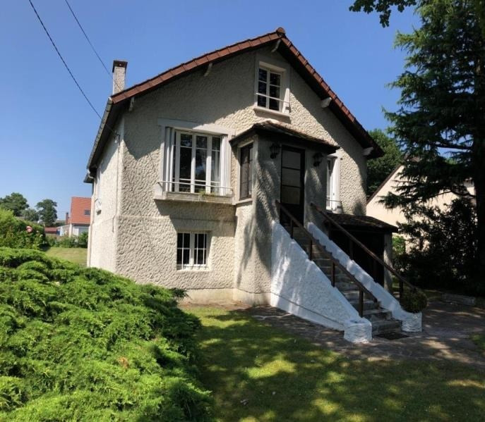 Sale house / villa Plaisir 285000€ - Picture 2