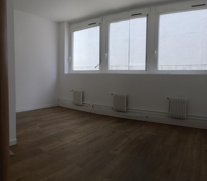 Location appartement Rouen 650€ CC - Photo 3