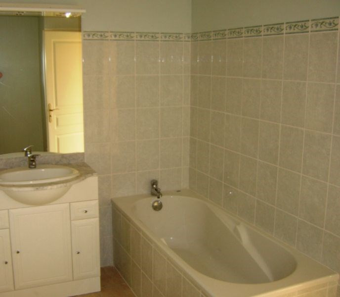 Location appartement Renung 500€ CC - Photo 5