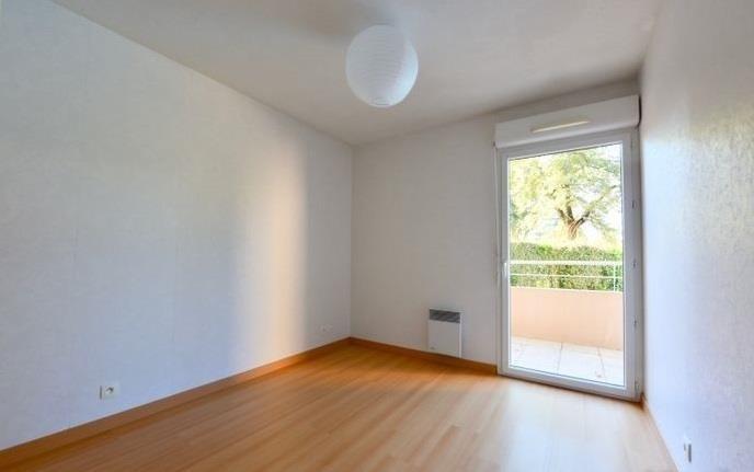 Sale apartment Pau 119000€ - Picture 6