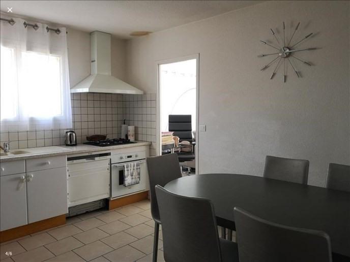 Vente maison / villa Gujan-mestras 449000€ - Photo 2
