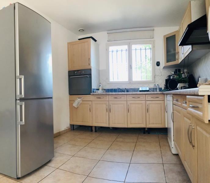 Sale house / villa Claira 250000€ - Picture 4