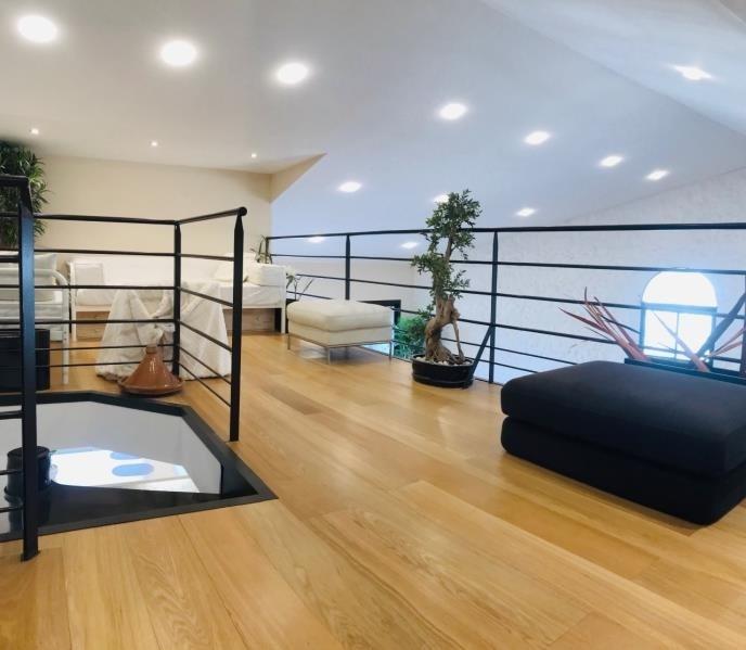 Venta  casa Torreilles 500000€ - Fotografía 5