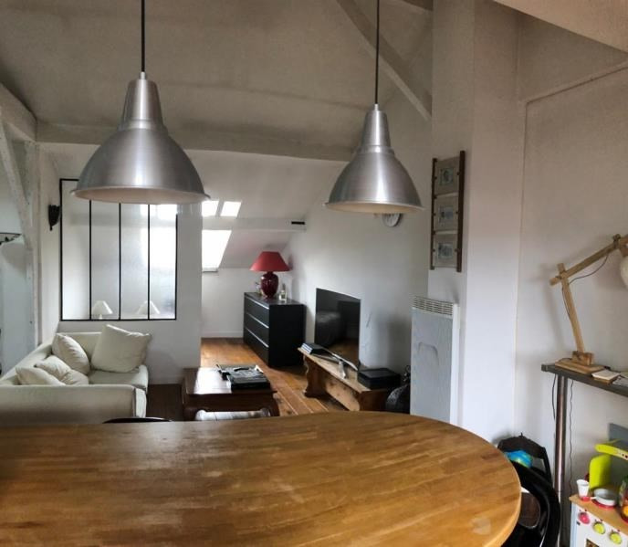 Sale apartment St germain en laye 375 000€ - Picture 6