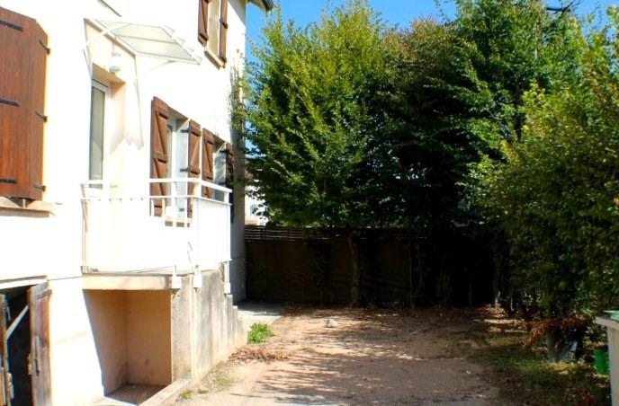 Vente maison / villa La tour du pin 148000€ - Photo 3