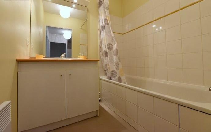 Vente appartement Pau 119000€ - Photo 9
