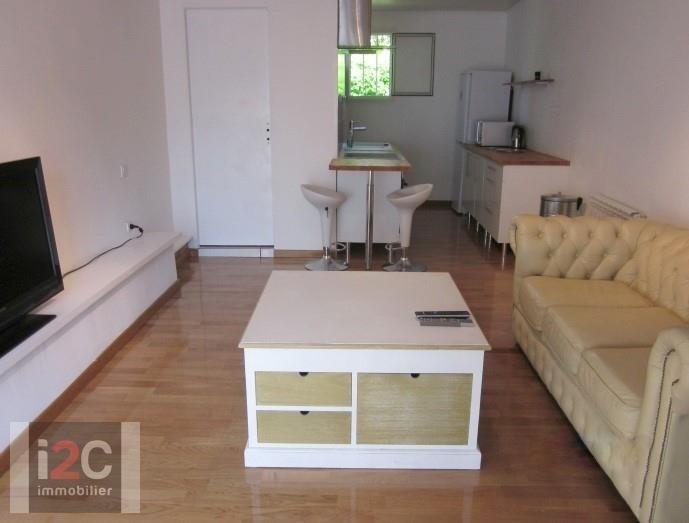 Vente maison / villa Ornex 615000€ - Photo 7