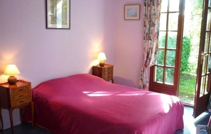 Vente maison / villa Gonneville sur honfleur 235400€ - Photo 5