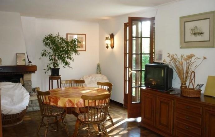 Vente maison / villa Gonneville sur honfleur 235400€ - Photo 4