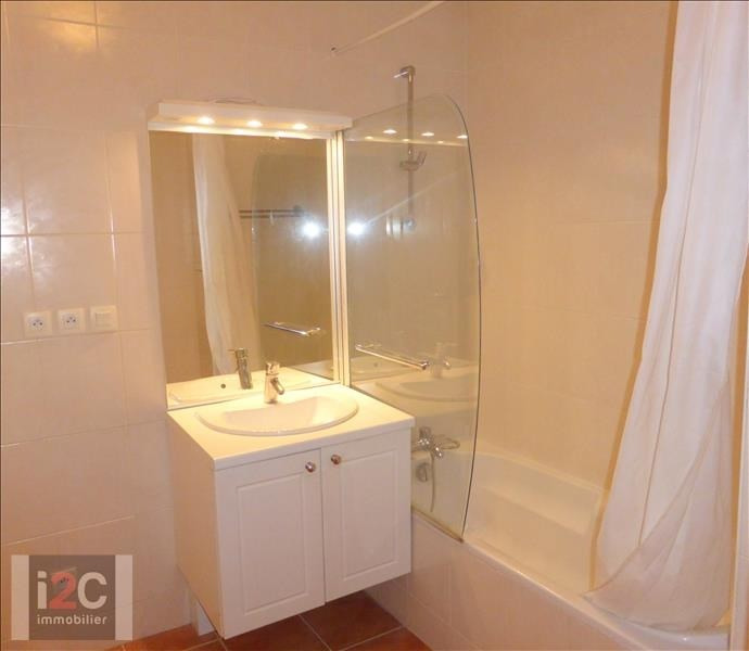 Rental apartment Ferney voltaire 2 080€ CC - Picture 9