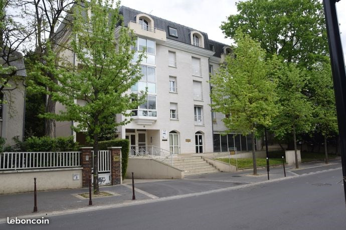 Sale apartment Le plessis-trévise 195 000€ - Picture 3