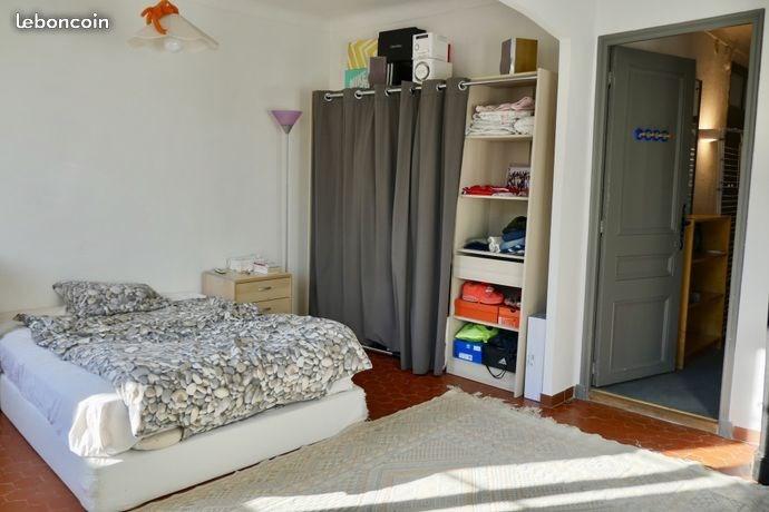 Sale house / villa Vence 449000€ - Picture 7