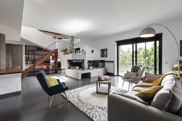 Vente maison / villa Montgeron 355000€ - Photo 5