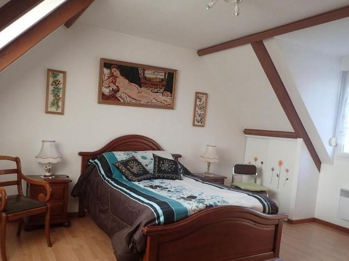 Vente maison / villa Le perray en yvelines 594000€ - Photo 5