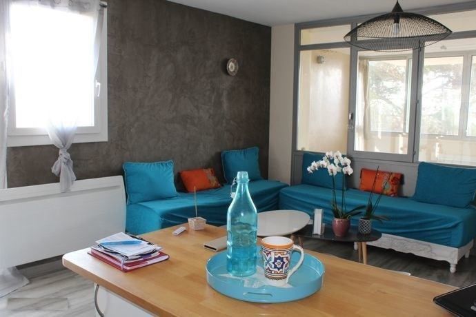 Vente appartement Gardanne 181 400€ - Photo 2