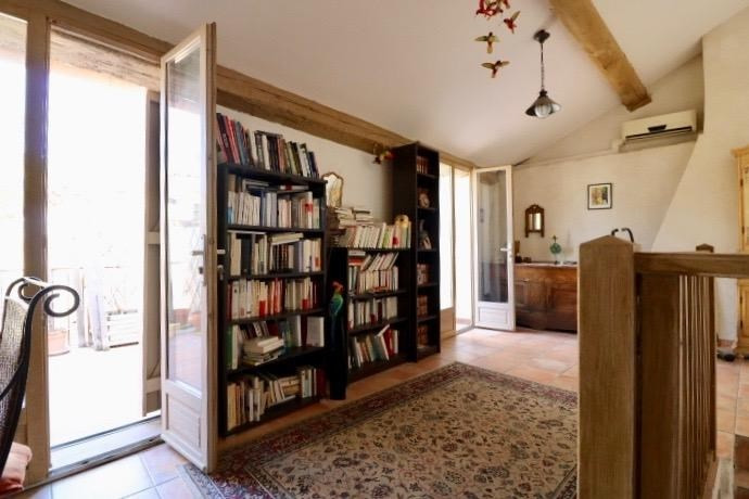 Sale apartment Arles 255 000€ - Picture 7