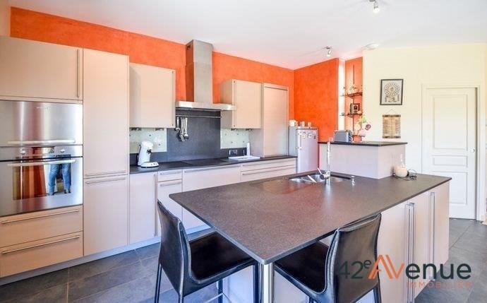 出售 住宅/别墅 Montbrison 363000€ - 照片 2