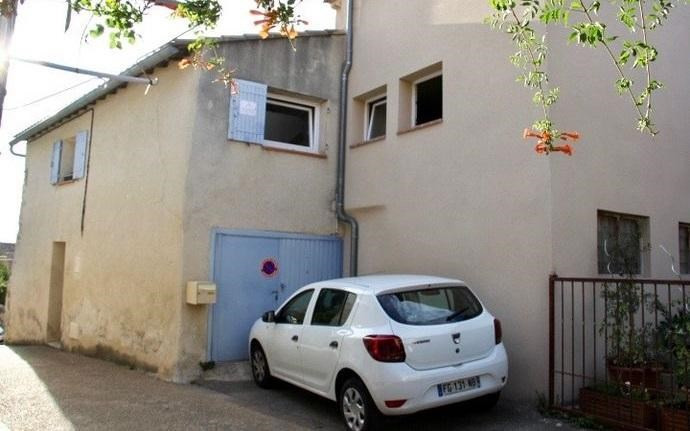 出售 住宅/别墅 Chateauneuf de gadagne 225000€ - 照片 3