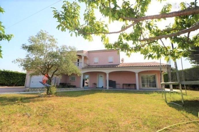 Vente maison / villa St marcel les valence 312000€ - Photo 1